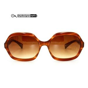 Paul Smith Sunglasses Westbourne KWT 60-17-137 Lim